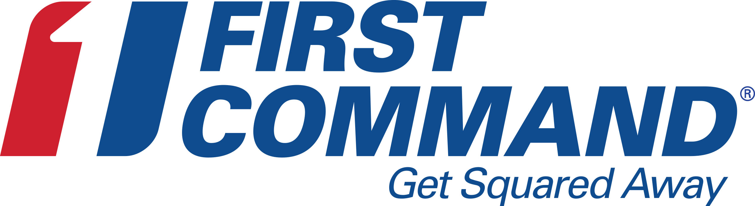 First command brokered investments clothing property investment ideas uk national lottery